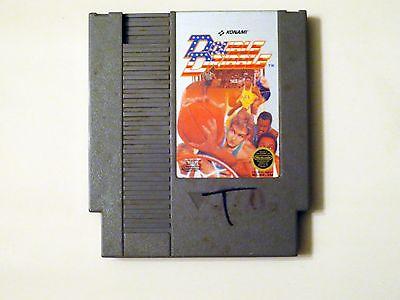 Nintendo NES Double Dribble