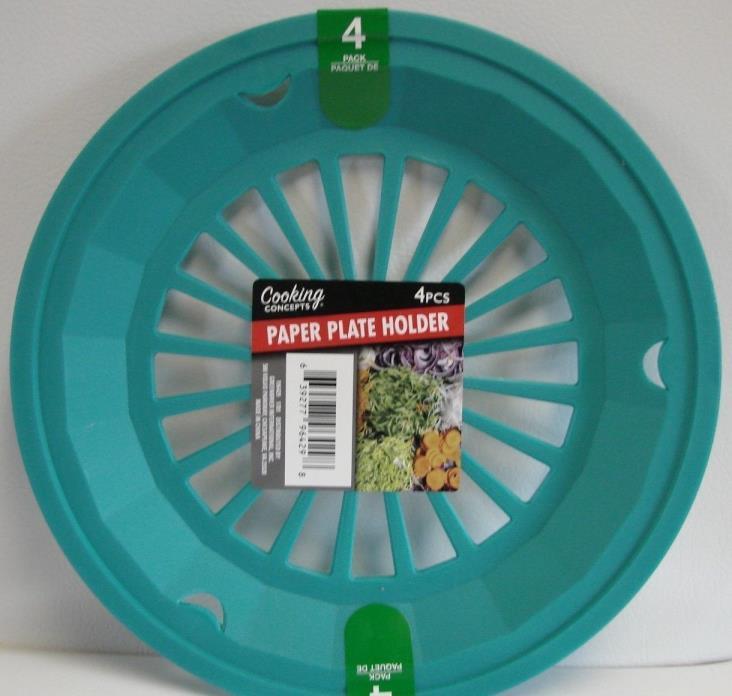 Plastic 9