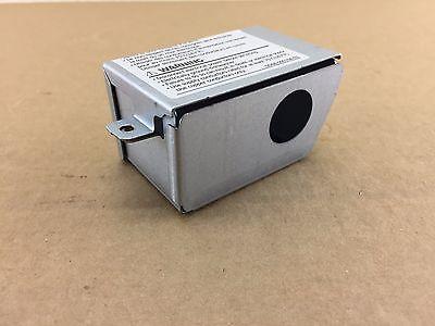 Genuine Samsung Dishwasher Cord Case Assembly DD61-00229A DD63-00082A