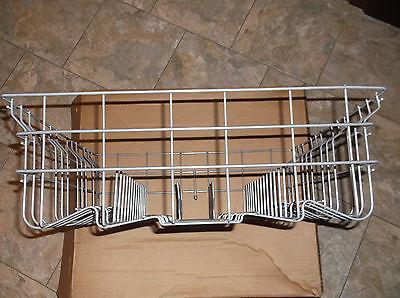 NEW Upper Dishrack Rack Only   A01986801 no Spray Arm no wheels