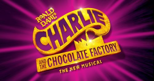 Charlie And The Chocolate Factory New York Tickets 06/16/17 (New York) 8pm