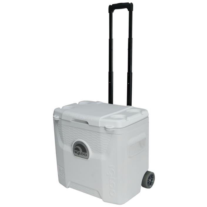 Igloo cooler lid for sale classifieds for Ultra glass sacramento ca