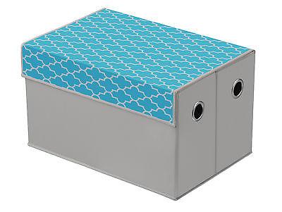 Bintopia Storage Box