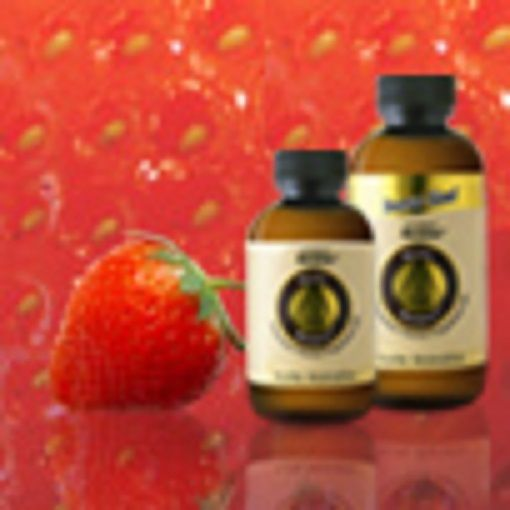 Strawberry Melon premium fragrance oil 4 fl oz (120 ml)