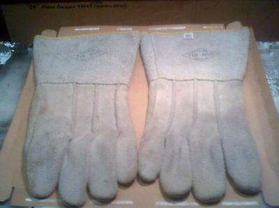 new welding gloves set#1