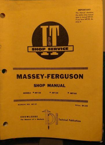 150 massey ferguson for sale classifieds. Black Bedroom Furniture Sets. Home Design Ideas