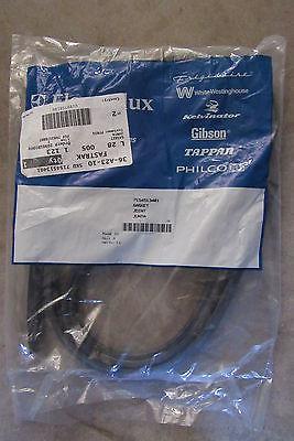 OEM Electrolux Dishwasher Gasket #7154513401-NIP! Frigidaire/Westinghouse/Gibson