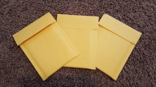 6x4 bubble wrap shipping envelopes 3x