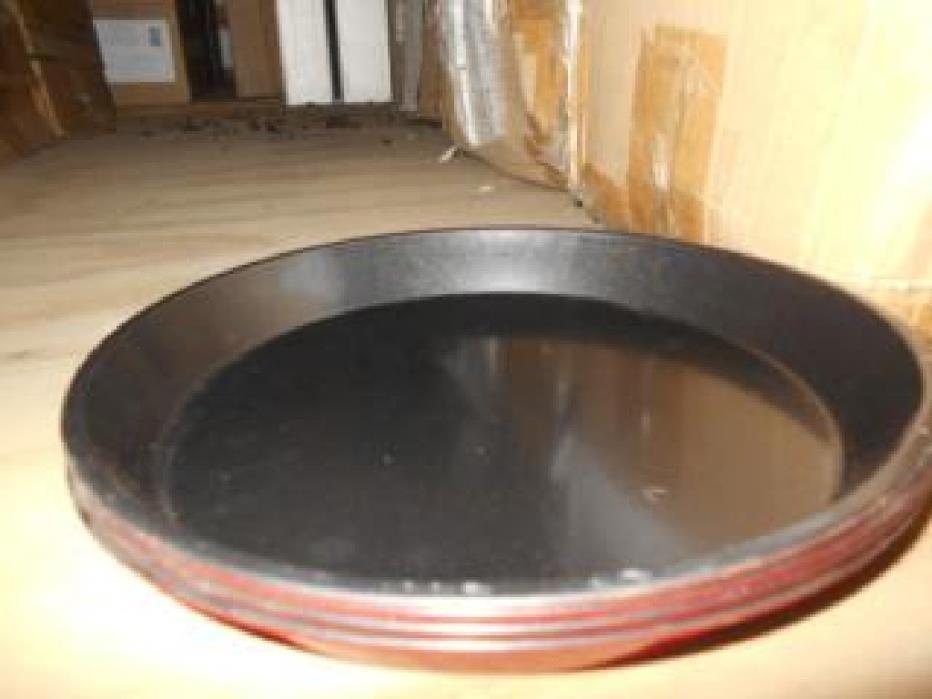 Non Stick Cooking Pans (650 Units)