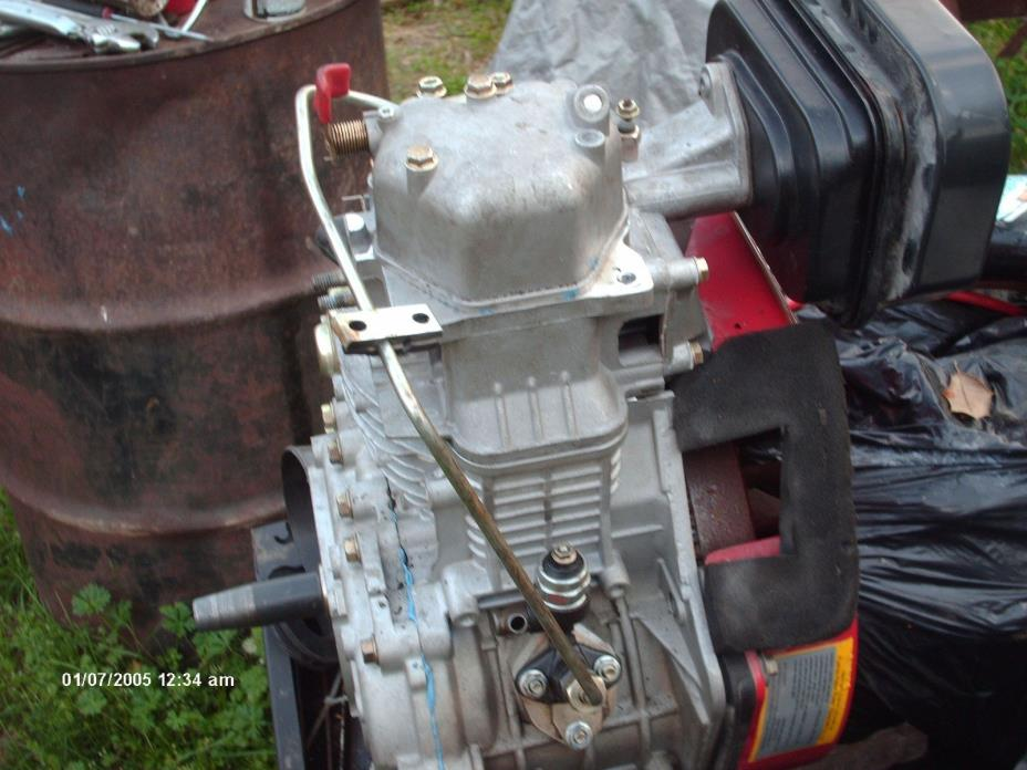 20 hp diesel engine for sale classifieds for 20 hp motor for sale