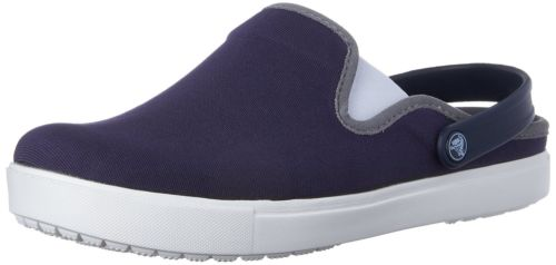 crocs Citilane Canvas Unisex ClogWomenUS/13 Men US- Choose SZ/Color.