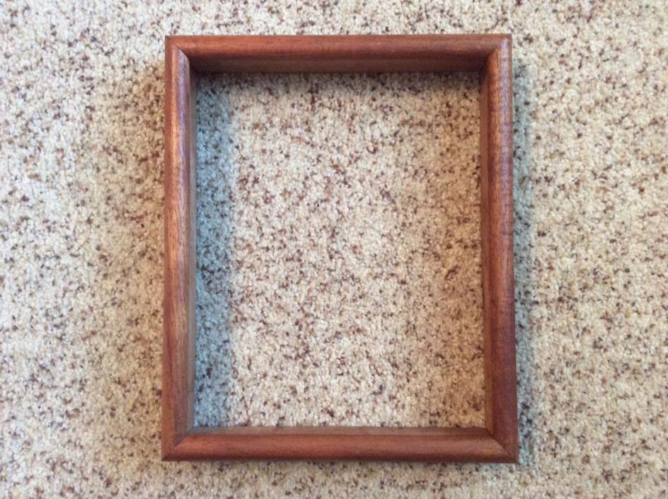 Wood Frame 8x10 For Sale Classifieds