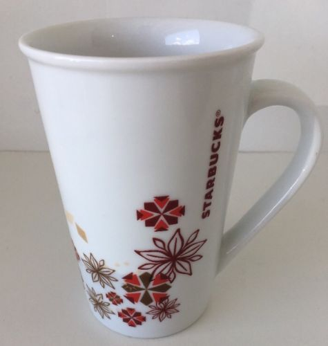 Starbucks coffee mugs for sale classifieds Coffee cups for sale