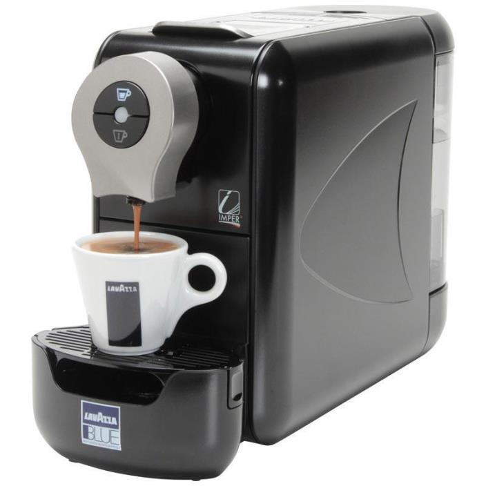 capsule coffee machine for sale classifieds. Black Bedroom Furniture Sets. Home Design Ideas