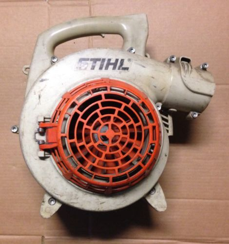 Used Stihl Parts - For Sale Classifieds