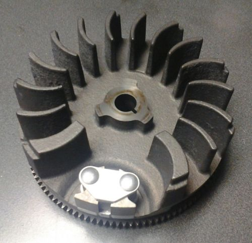 Starter Ring Gear - For Sale Classifieds