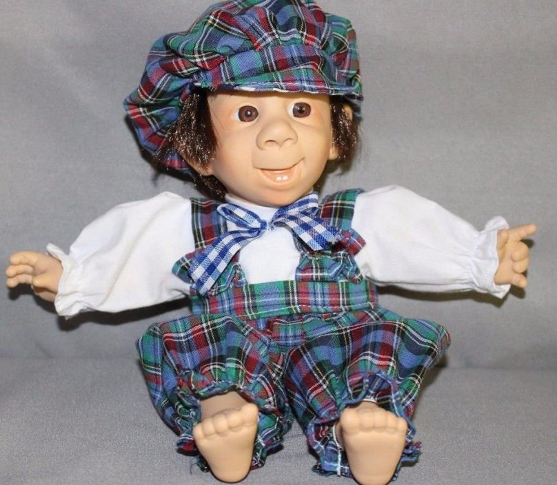 Gi Go Doll For Sale Classifieds