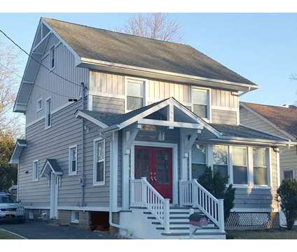 West Caldwell Vinyl Siding Contractor / Affordable