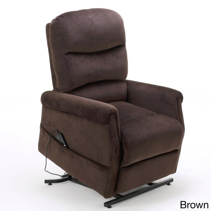Lift Chair Recliners Electric Power Mobility Equipment