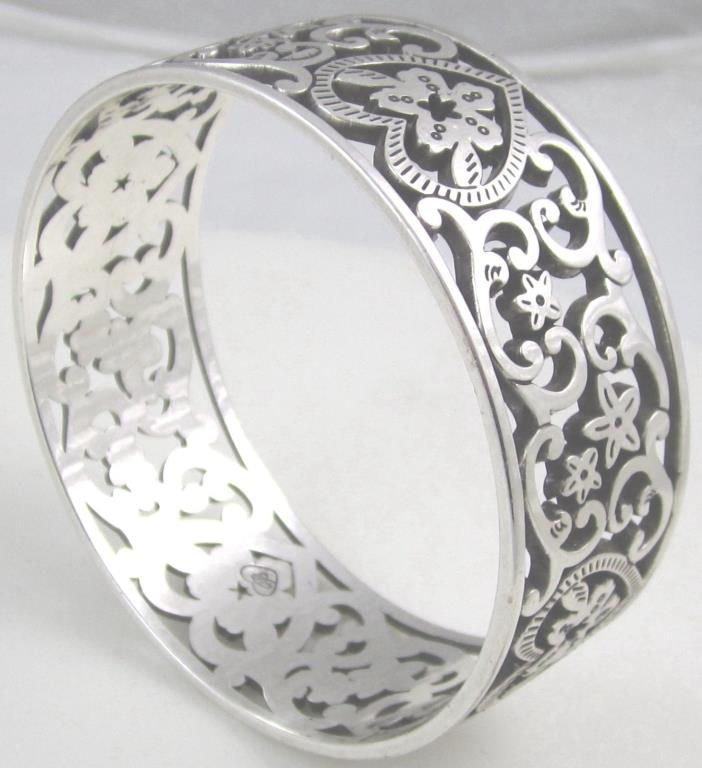 Brighton bangle bracelets for sale classifieds for Brighton jewelry las vegas