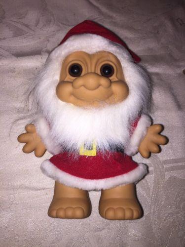 Russ Santa Claus 8