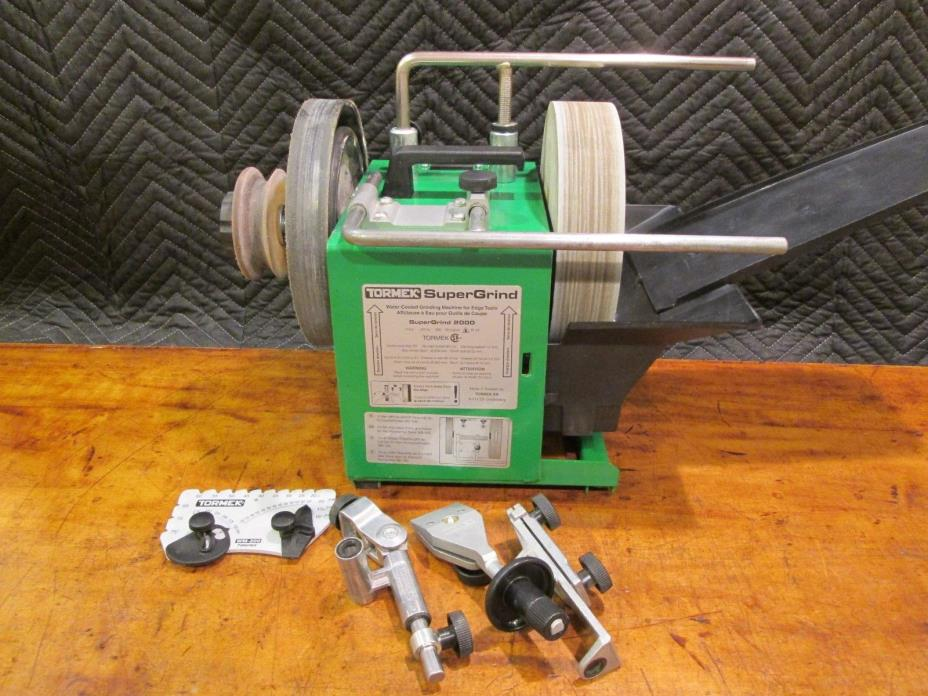 Slow Speed Bench Grinder For Sale Classifieds