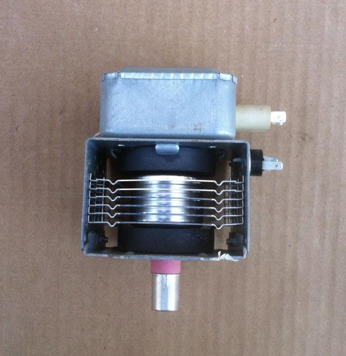 MAGIC CHEF MAGNETRON 3518003420 FITS MICROWAVE MCO160UW