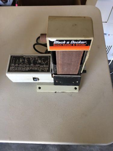 Bench Grinder Vintage For Sale Classifieds