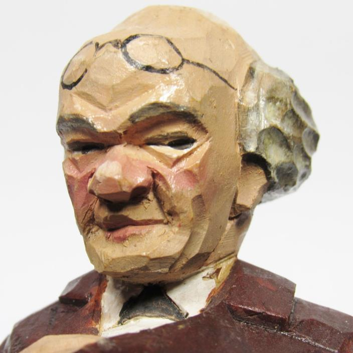 German wood carvings for sale classifieds