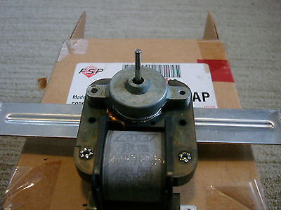 FSP Whirlpool Refrigerator Motor-Evap 4389142 -- With Box