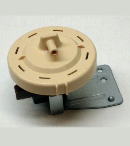 LG Washer Pressure Water Level Switch. 6601ER1006E, AP4440713, PS3529317