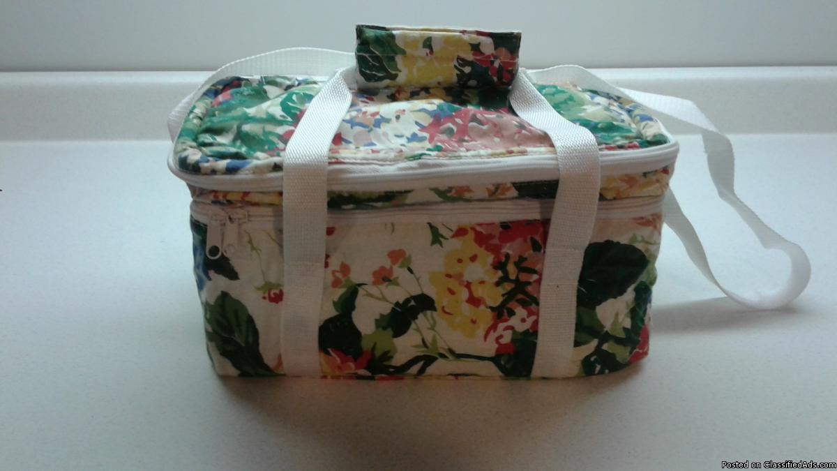 Floral Cooler For Sale Classifieds