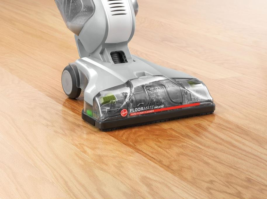 Wood Floor Buffer For Sale Classifieds