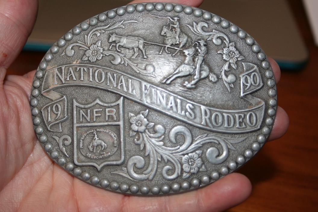 Team Roping Buckles For Sale Classifieds