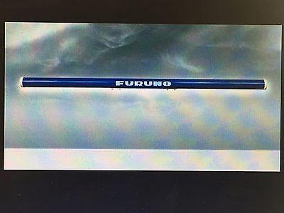 FURUNO XN24AF/8 8' OPEN ARRAY RADAR ANTENNA