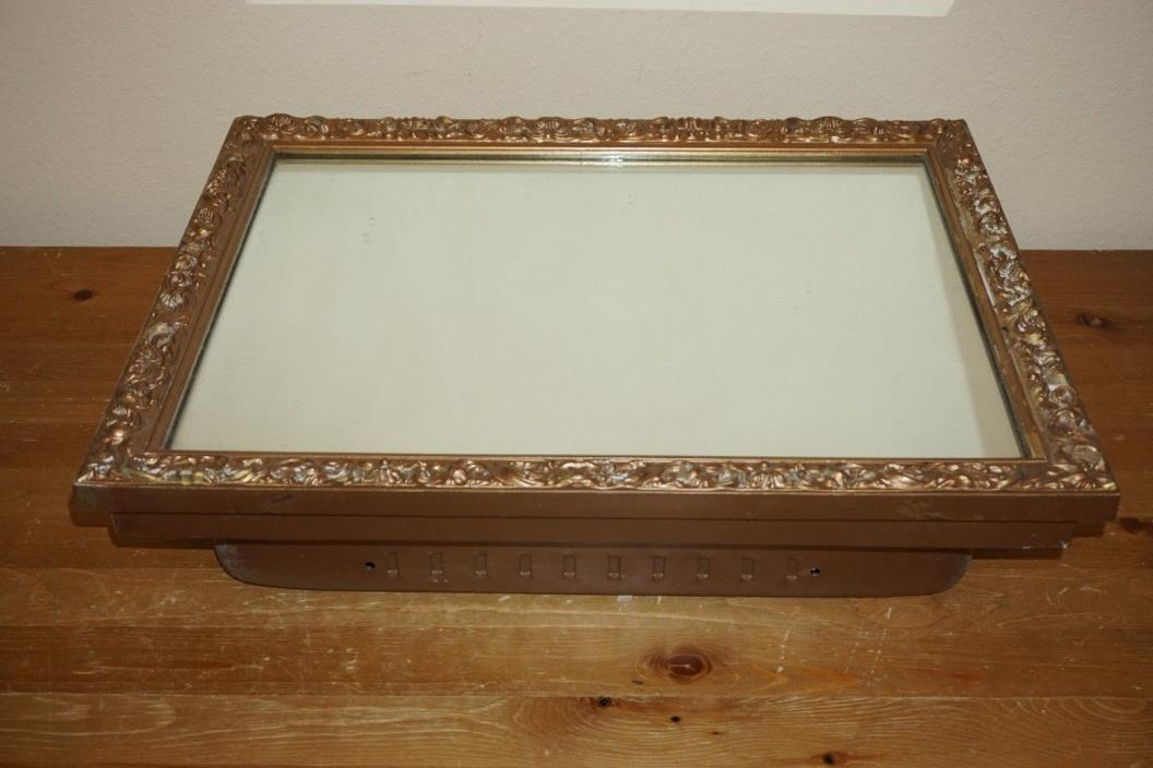 Us General Cabinet For Sale Classifieds