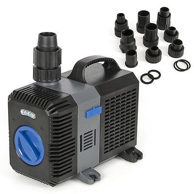 Waterfall pond filter for sale classifieds for Pond filters for sale