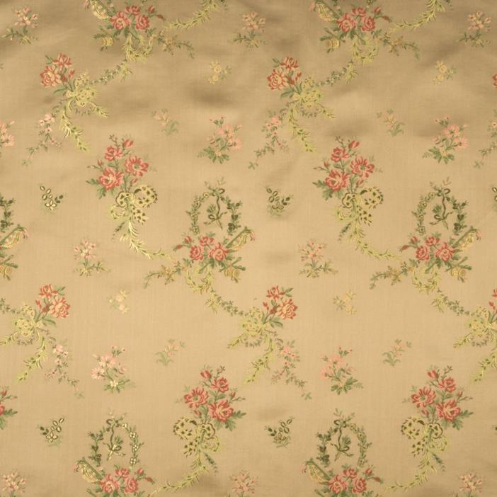 Upholstery fabric by the yard for sale classifieds for Upholstery fabric for sale