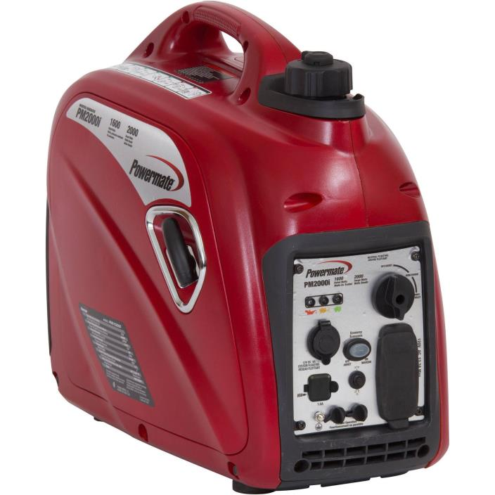 Coleman Powermate 18 Volt Battery Charger For Sale