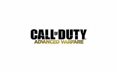 Advanced Warfare Achievement Unlock Service - 1700+ Gamerscore on Xbox 360!