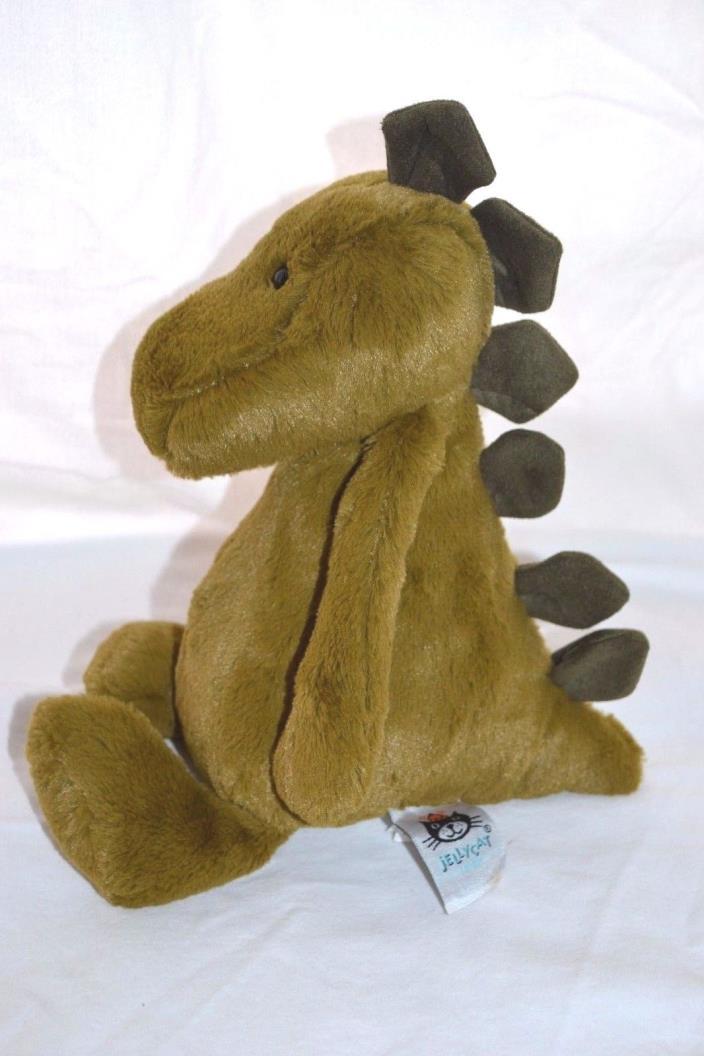 2 huge plush dinosaur stuffed animals for sale classifieds. Black Bedroom Furniture Sets. Home Design Ideas