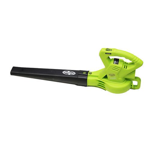 Electric Lawn Blower Electric Blower Electric Leaf Blower Electric Blower