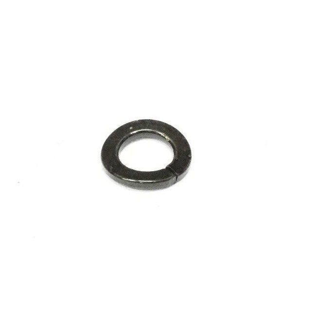 NEW MAKITA - 942051-6 - REPLACEMENT SPRING WASHER ( 1 PK )