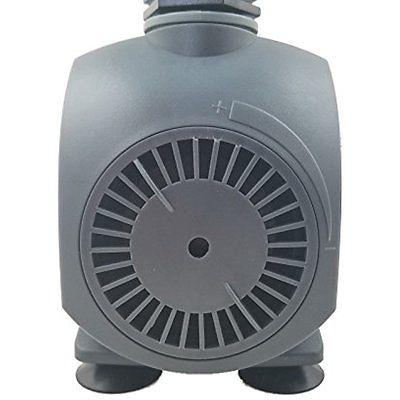 Pumps Jebao FA-2000 FA Series Submersible Fountain Pump, 530GPH