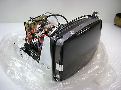 3346  MicroVitec Mod: 38-K42ILC-01; P/N: 12HC4AAZ Monitor