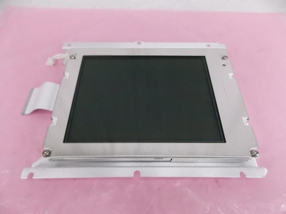 HP ESA-L1500A 9 KHZ -1.5 GHZ SPECTRUM ANALYZER LCD SCREEN DISPLAY
