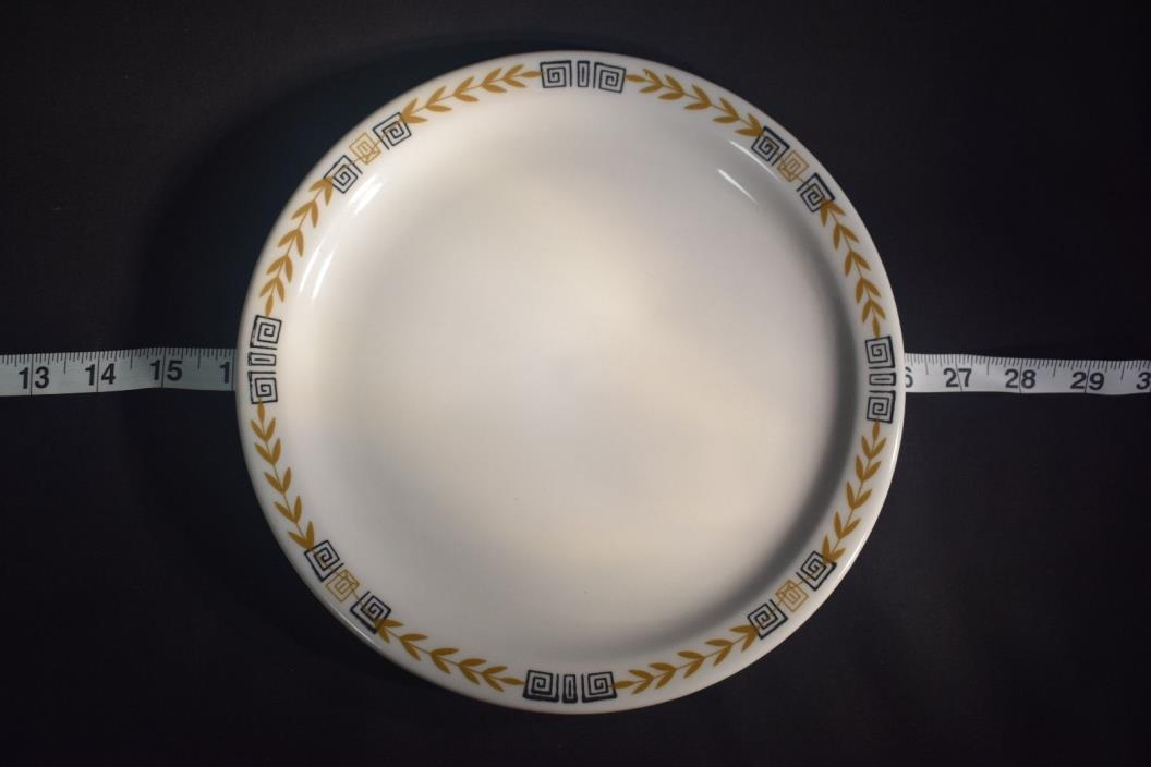Shenango Esquire China CATERING/ RESTAURANT Set - service for 315 people