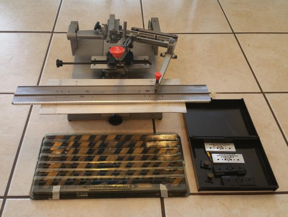 new hermes engraving machine for sale