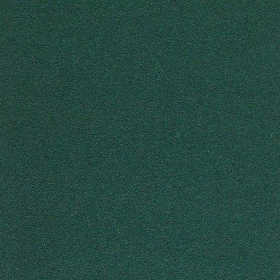 maharam fabric divina 3 yrds 15 inches