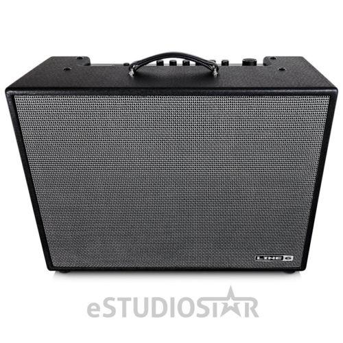 Line 6 Firehawk 1500 Guitar Combo Amplifier NEW